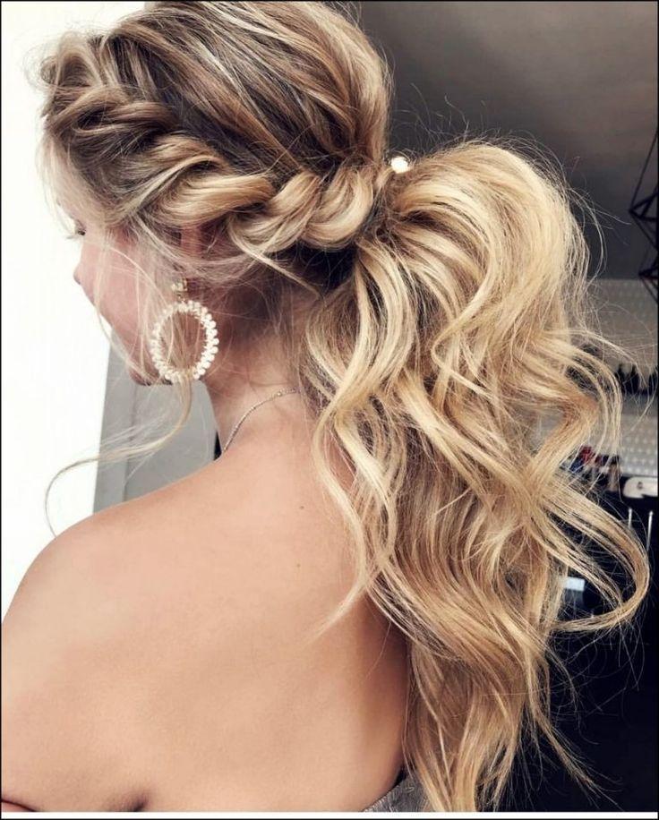 15 class pony hairstyles for women #frisurenpferdeschwanz