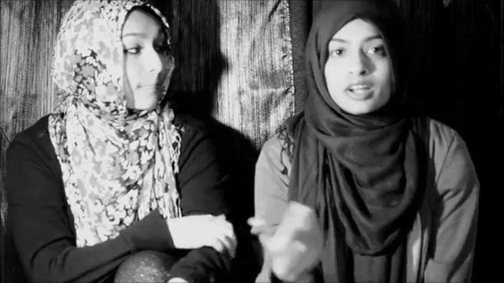 MEDIA PROMOTES ISLAMOPHOBIA! SPEAK UP AGAINST INJUSTICE! #MUSLIMSSPEAKOUT