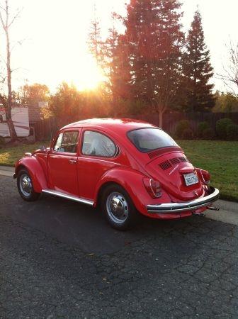 1000 ideas about vw super beetle on pinterest. Black Bedroom Furniture Sets. Home Design Ideas