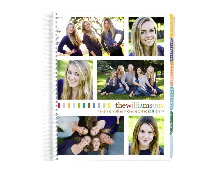Planners...: Photo Collage, Day Planners, Life Planners, Condren Planners, Erincondren Styles, Planners Idea, Awesome Organizations, Condren Life, Boys Pictures