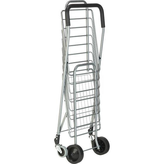 Best 25+ Folding shopping cart ideas on Pinterest   Folding ...
