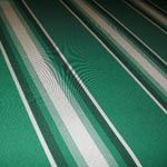 Trailer Awning Fabric | Marti's Trailer Awnings