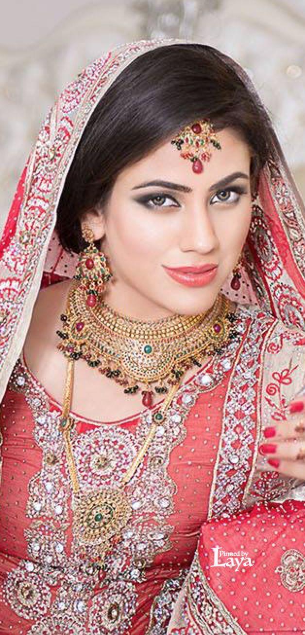 Mejores 26 imágenes de ❋* Bridal ✿ Fashions *❋* en Pinterest ...