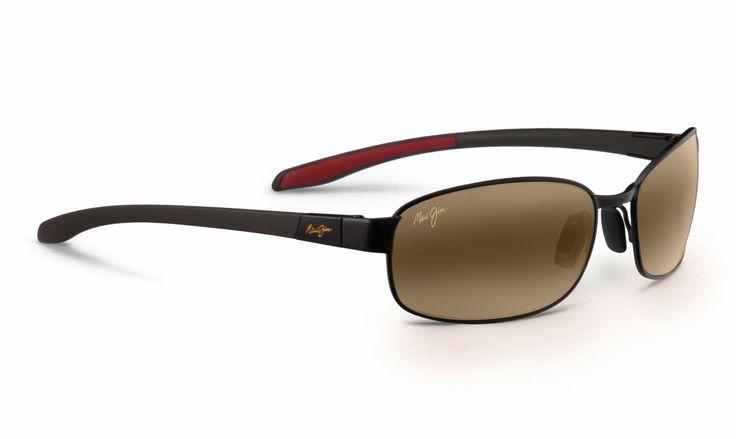 Maui Jim Salt Air-741 Prescription Sunglasses | Free Shipping