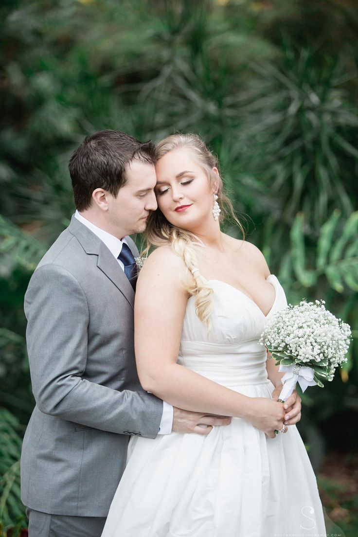 59 best wedding parties images on pinterest weddings - Maison jardin altamonte springs fl ...