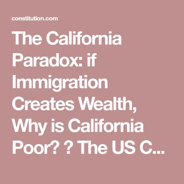 california paradox Paradox church is a california domestic corporation filed on february 17, 2016 the company's filing status is listed as active and its file number is c3876331 the registered agent on file for this company is legalzoomcom, inc and is located at 101 n brand blvd 11th fl, glendale, ca 91203.