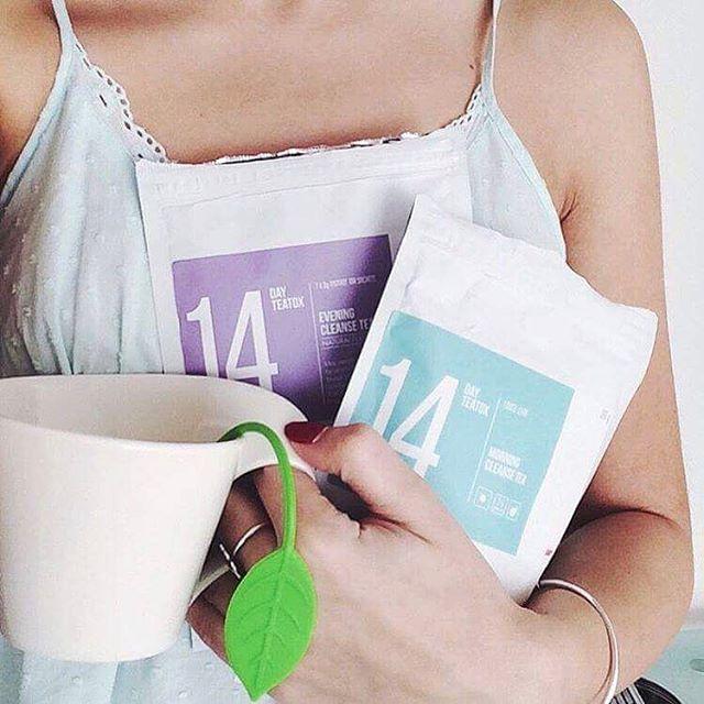 Flat tummy tea coupon code