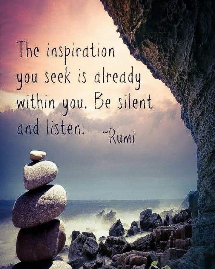 33 Rumi Quotes That Will Change Your Life Part 2 Rumi Quotes