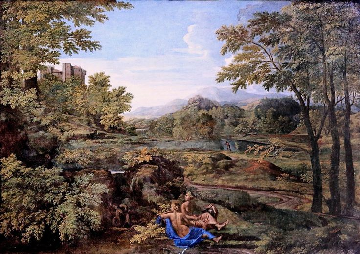 poussin-nicolas-landscape-with-two-nymphs.-fine-art-print-poster.-sizes-a1-a2-a3-a4-003424-7267-p.jpg (1169×827)