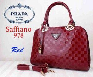 jual tas wanita branded import murah terbaru
