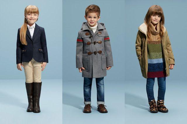 29 best Kids Fashion images on Pinterest