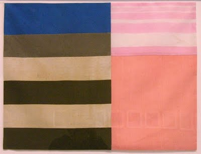 Louise Bourgeois, Untitled 2005: Louis Bourgeois, Art Inspiration, Louise Bourgeois, Fabrics Work, Altoon Sultan, Louise Bougeois, Bourgeois Documentaries, Bourgeois Fabrics