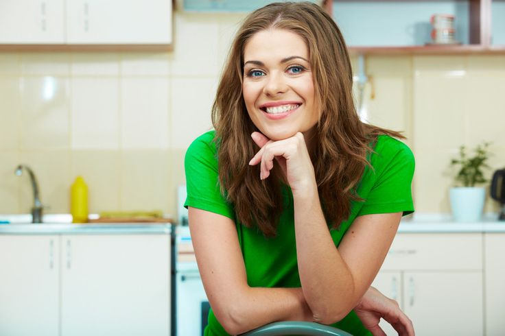 10 Things To Avoid For A Toxin-Free Home