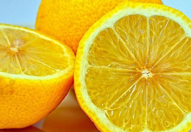 Lamaia este mai mult decat un aliment ce contine vitamina C