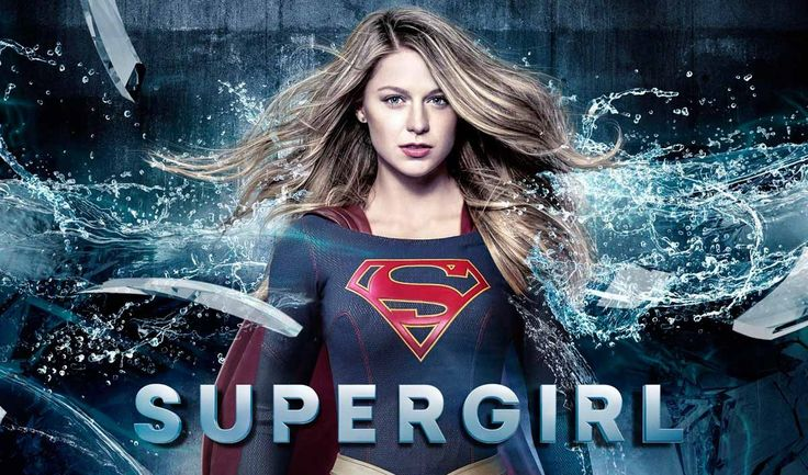 """In the newly released synopsis for episode 221 of Supergirl, titled """"Resist"""",we see the return of both Cat Grant (Calista Flockhart)and Rhea (Teri Hatcher) to National City and, of course, they both have their own agendas. Is the city big enough for both of these ladies? I guess we'll find out.  Read below: CAT GRANT RETURNS– Supergirl (Melissa Benoist) grapples with whether or not to obey the President's (guest star Lynda Carter) orders regarding Rhea's (guest star Teri Hatc..."""