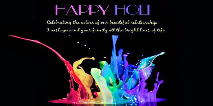 Here is the Premium Happy Holi Pictures For Facebook & WhatsApp. Holi is an important festival of India. Nowadays it started to become popular in many countries. People started to celebrate this colorful festival. You can also be colorful with the color of Holi. You can also hold The main principle of Holi in your …
