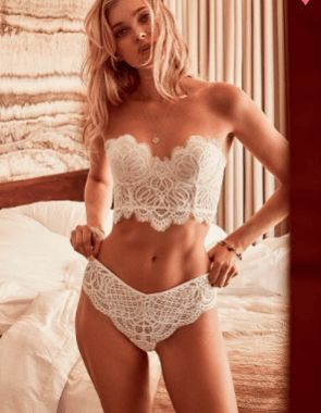 20 Sexy Lingerie Sets From Victoria's Secret – SOCIETY19