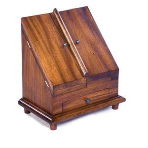 Ящик для писем