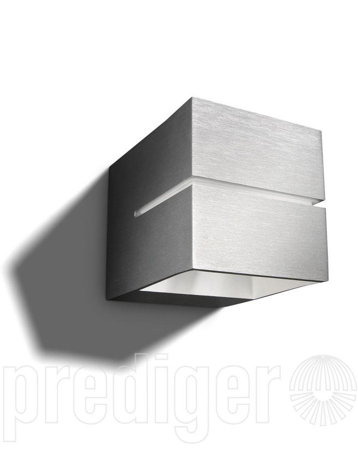 philips ledino innoa led wandleuchte 33290 48 16 haus licht pinterest shops and led. Black Bedroom Furniture Sets. Home Design Ideas