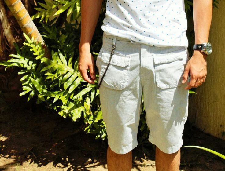 Pantaloneta B-kul