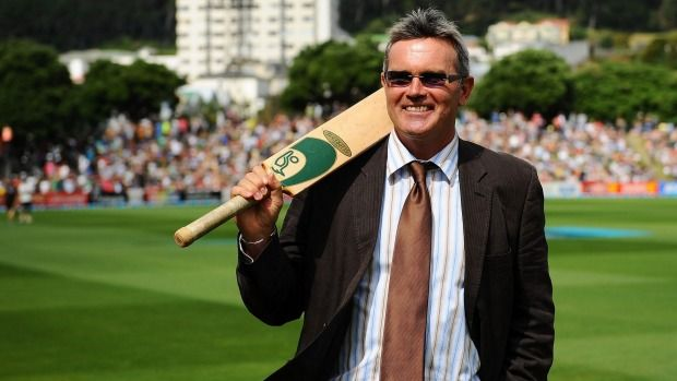 Nz Cricket Legend Martin Crowe dies in Auckland after battle with cancer http://ift.tt/1oZY4J9 Love #sport follow #sports on @cutephonecases