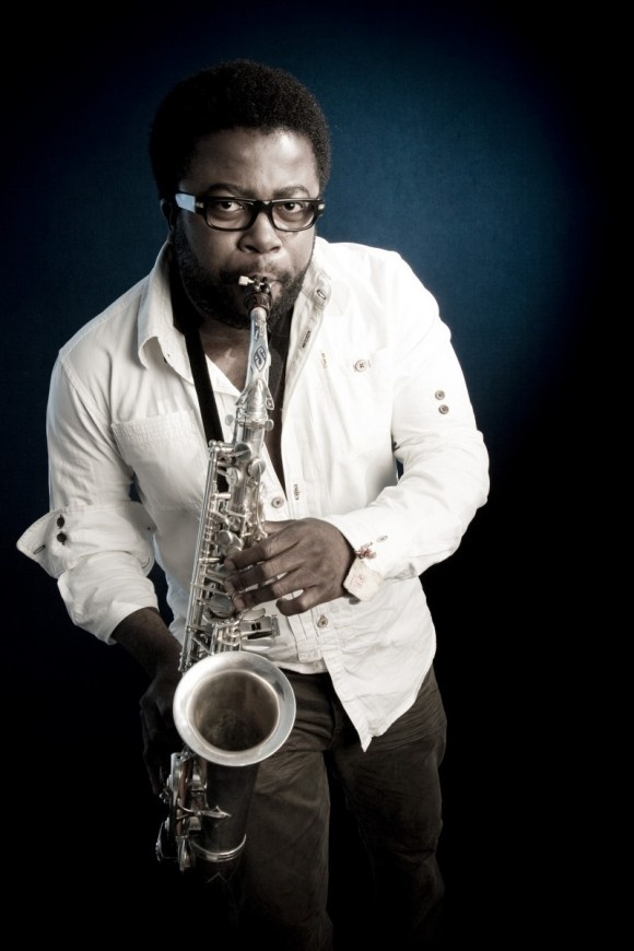 Moreira Chonguica is a superb Mozambican musician and ethnomusicologist: www.capetownmagazine.com/moreira-chonguica