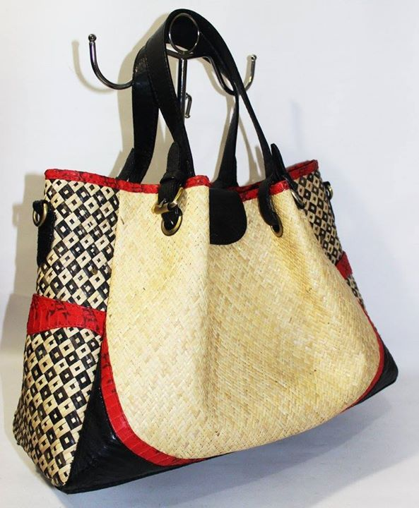 Ethnic Bag  FB : Ve Ethnic +628119912938