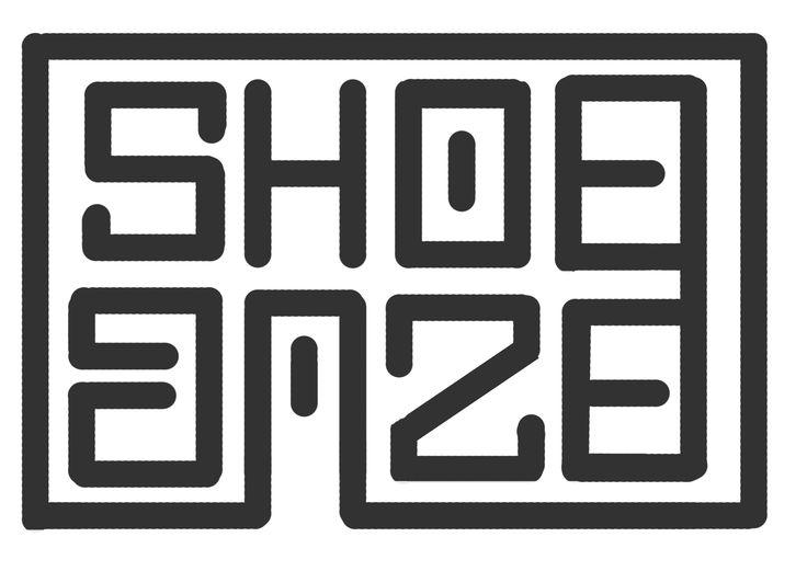 Shoegaze Mainline Logo.jpg (2088×1480)