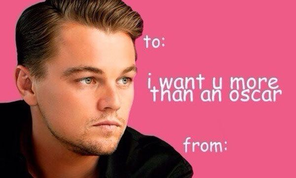 Funny Tumblr Valentine's Cards | 20 Of The Funniest Tumblr Valentine's Day Cards Memes | Gurl.com