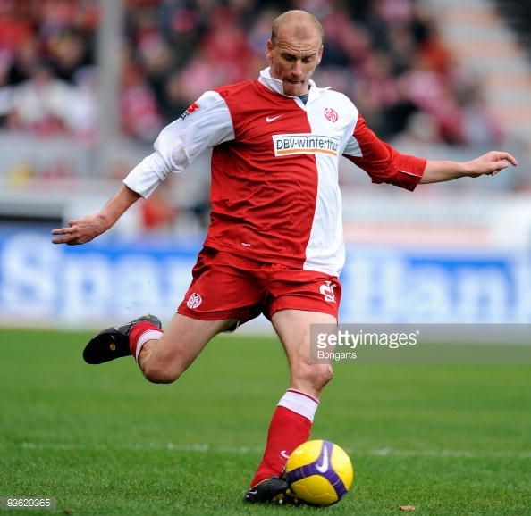 Mainz Vs FC Ingolstadt 04 (Bundesliga): Live stream, Broadcaster list, Head to head, Prediction, Lineups, Preview, Watch online - http://www.tsmplug.com/football/mainz-vs-fc-ingolstadt-04-bundesliga/