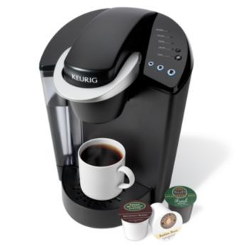 30 Best Cone Filter Coffee Makers Images On Pinterest