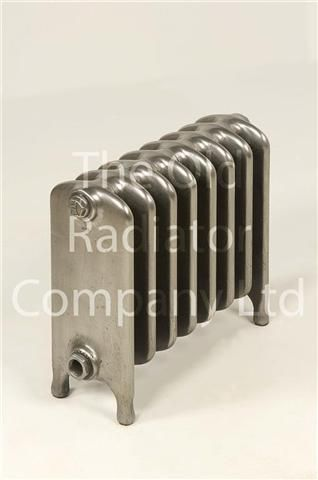 Cast Iron Wide School Radiators. Click here for further information.