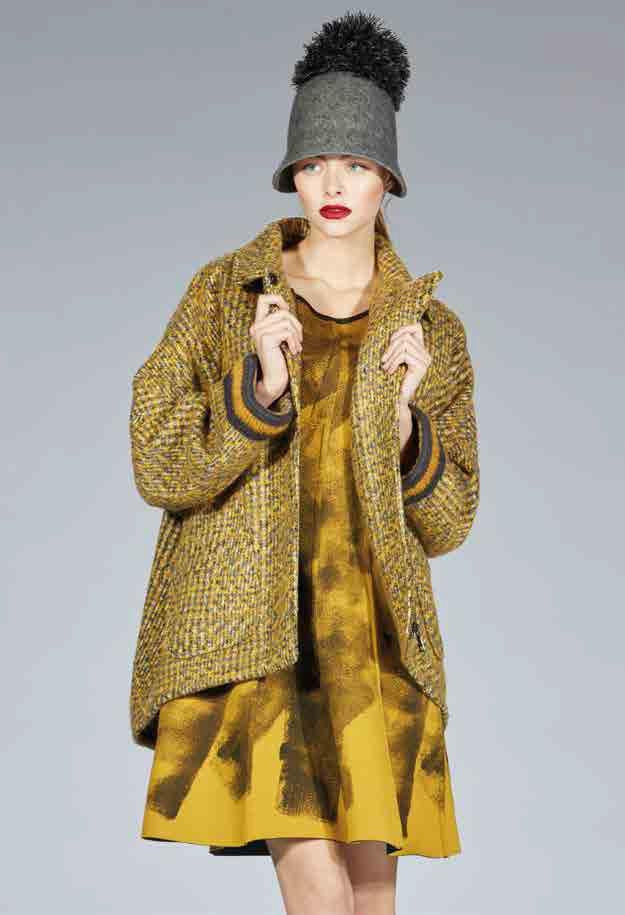 17 meilleures id es propos de maxi jaune sur pinterest maxi jupes tenue boh me et mode hippie. Black Bedroom Furniture Sets. Home Design Ideas