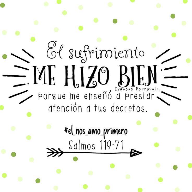Twitter: @nos_amo Instagram: @el_nos_amo_primero Pinterest: @ivanovamarroquin Google+