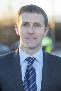 Taming of the screw! No-strike deal branded 'bribe' | The Sun |Scottish News|Scottish Politics