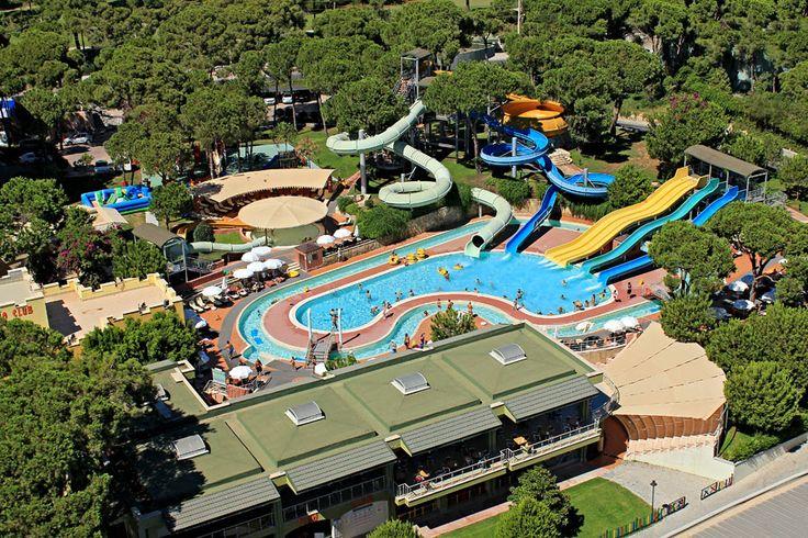Turciya Belek 53 649 R Na 8 Dnej S 24 Avgusta 2017 Otel Maritim Pine Beach Resort Belek 5 Podrobnee Http Naekvatoremsk Ru Tours Turciya Bele Oteli Turciya