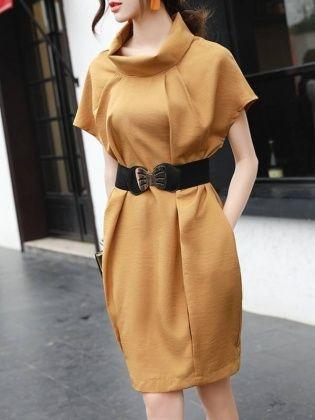 ワンピース服 人気の大人ワンピース服通販 - レディースファッション激安通販 20代·30代·40代ファッション