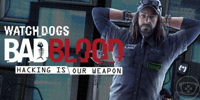Watch Dogs Bad Blood için Ubisoft'un yaptığı gereksiz ve aşırı reklamlar yüzünden çıktığı andan itibaran eleştiri yağmuruna tutulan Watch Dogs oyun incelemesi ile sizlerleyiz. Watch Dogs'u beğenen ve beğenmeyen olarak oyun dünyası ikiye bölünmüş durumda. Oyun haberlerin de okuduğumuz grafikler beklenildiği gibi değildi ve çok eleştiri aldı. Çıkan oyun haberlerin de oyunun hikayesi çok etkileyici değildi fakat idare ederdi diğelim.