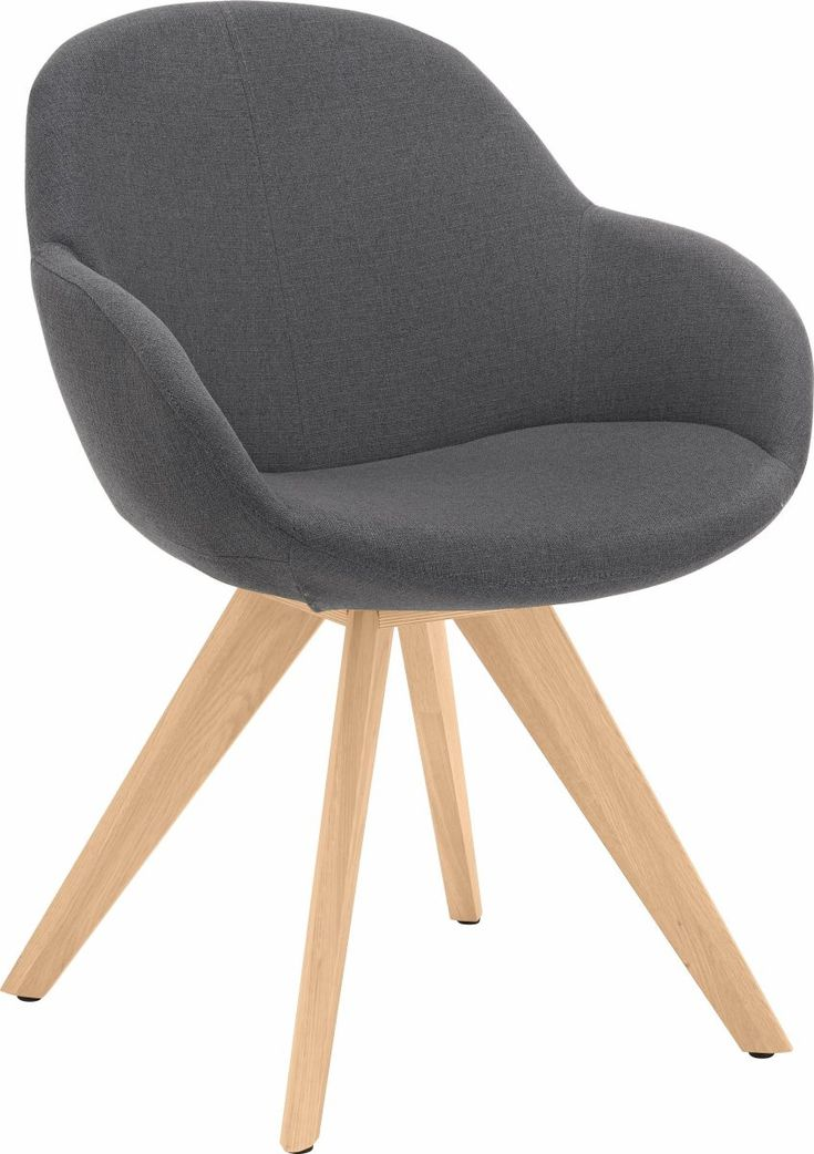 ... Die Besten 25+ Sessel Grau Ideen Auf Pinterest Sessel Design   Echtholz  Mobel Amarist Natur ...