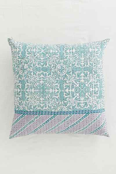 Home Outfitters Decorative Pillows : 395 best Home - Pillows images on Pinterest Pillowcases, Throw pillow covers and Accent pillows