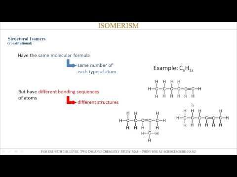 Best 25+ Chem sci ideas on Pinterest Organic chemistry, Organic - chemistry lab report
