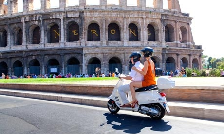 Google Image Result for http://static.guim.co.uk/sys-images/Travel/Pix/pictures/2012/8/2/1343902152146/Vespa-Roman-Coliseum-008.jpg