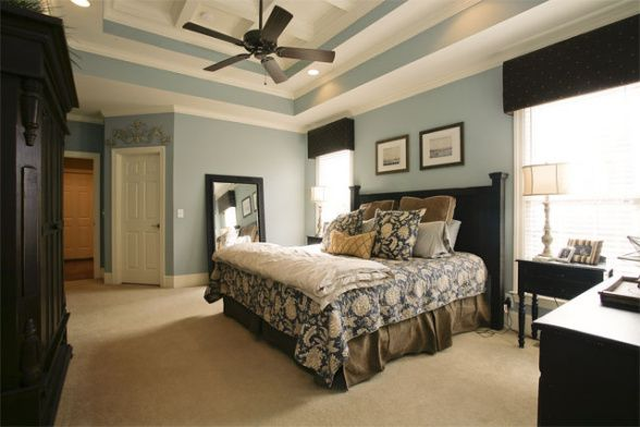 Great Master Br The Paint Color Is Interesting Aqua It Is An Old Sherwin Williams Color