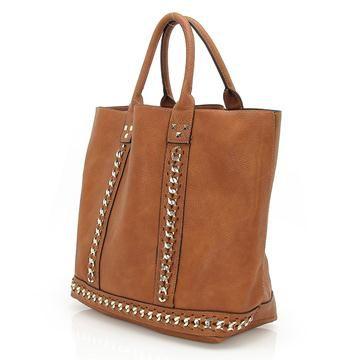 SHOULDER BAG  MOD:768200929