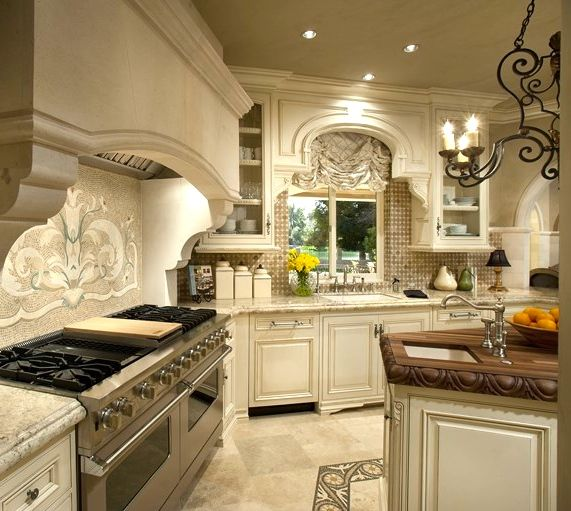 Arizona Kitchen Remodel Decor Beauteous Design Decoration