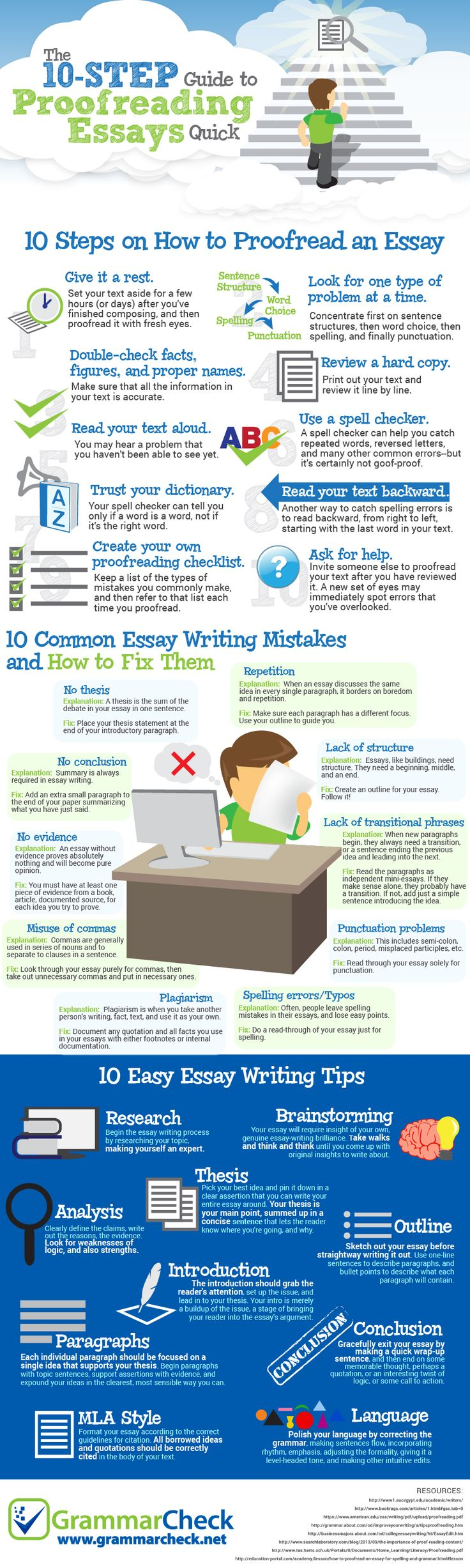 essay writing techniques produce good academic assignments Quality academic help from professional paper & essay writing service best   we give clients strong guarantees: all papers are unique and plagiarism-free   recently i've used this site after trying several similar services and to my surprise  they did a great job on my homework  expert tips on how to write a term  paper.