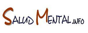 estilos personalidad histrionica Psicologia clinica ansiedad estres fobias depresion malestar tristeza