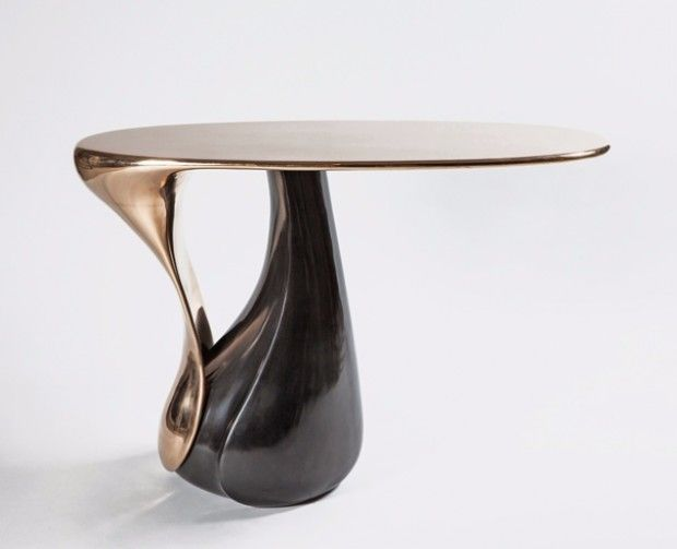 183 best contemporary console tables images on pinterest