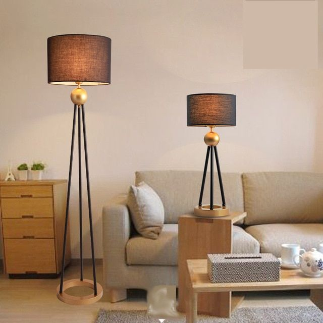 Awesome Table Lamps Living Room Design Ideas Http Hixpce Info Awesome Table Lamps Living Table Lamps Living Room Lamps Living Room Tripod Lamp Living Room