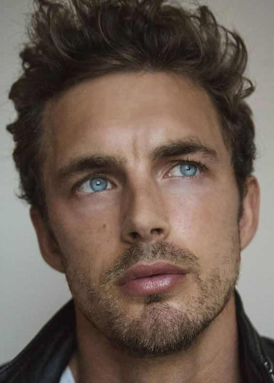 Christian Hogue, Men's Fashion, Male Model, Good Looking, Beautiful Man, Guy, Handsome, Hot, Sexy, Eye Candy, Muscle, Hunk, Abs, Six Pack, Fitness, Tattooed クリスチャン・ホーグ メンズファッション 男性モデル フィットネス  Could It Actually Be Possible For Regular Men To Develop Head-Turning Muscle, Demolish Persistent Fat, As Well As Ramp Up Their Sexual Efficiency Just From Running 16 Minutes Per Week?  http://healthylifebuzzing.com/anabolicrunning